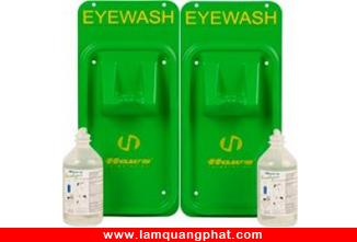 Hình ảnh Chai nước rửa mắt khẩn cấp Haws 7516