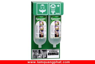 Hình ảnh Chai nước rửa mắt khẩn cấp Tobin 129