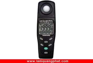 Hình ảnh Thiết bị đo sáng TM 205