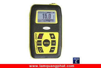 Hình ảnh Máy đo độ dày kim loại MULTIGAUGE 5600