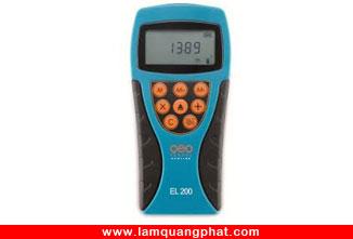 Hình ảnh Thước đo chiều dài EL200