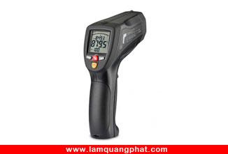 Hình ảnh Máy đo nhiệt độ hồng ngoại FIRT1600Data