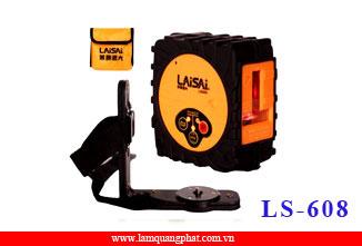 Hình ảnh Máy Cân Bằng Laser Laisai LS 608