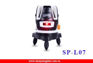 Hình ảnh Máy laser Laisai SP-L07