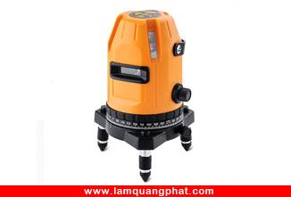 Hình ảnh Máy thuỷ chuẩn Laser FL65