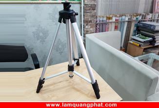Hình ảnh Chân đế máy laser cao 1m65