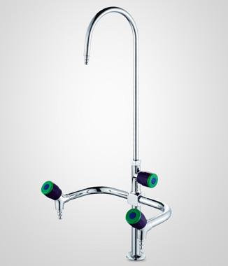 Hình ảnh Vòi rửa chuyên dụng phòng thí nghiệm UK8088