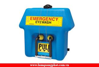 Hình ảnh Bồn rửa mắt di động Speakman SE4300/SE4000