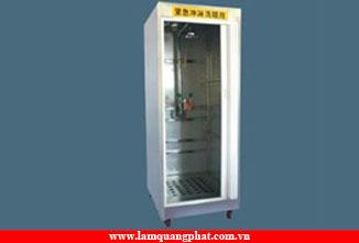 Hình ảnh Buồng tắm khẩn cấp toàn thân WJH0786